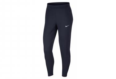 Nike Swift Women's Blue Pants