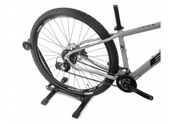 Présentoir Vélo Ajustable Neatt 20'' - 29'' / 650b / 700c