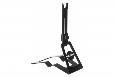 Neatt Adjustable Bike Stand 20'' - 29''
