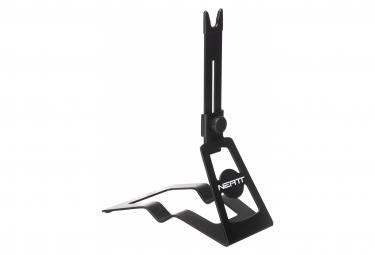 Support / Pied Vélo Ajustable Neatt 20'' - 29''