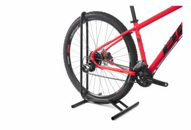 Soporte para bicicletas Neatt 20'' - 29'' / 650b / 700c