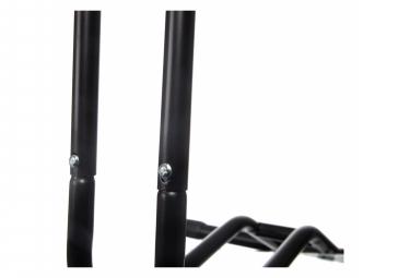 Ordentlicher Fahrradständer 20'' - 29'' / 650b / 700c