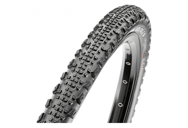 Maxxis Ravager 700 mm Schotterreifen Tubeless Ready Folding Exo Protection Dual Compound