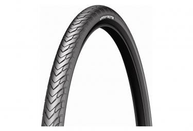 Michelin Protek 700 mm Urban Tire Tubetype Wire Protek 1mm E-Bike Ready