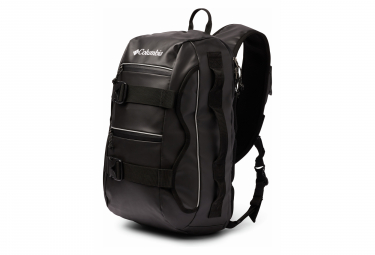 Backpack Columbia Street Elite 20L Black Unisex