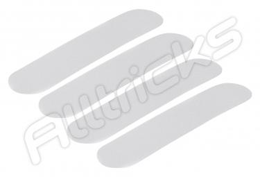 Set di adesivi R fl chissant O'Neal / 5192-008