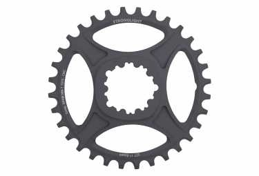 Plato Stronglight Nw Ht3 Sram Direct Mount 1x11v 30