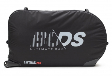 Buds RMTBag Travel Pro Carry Case