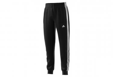 Pantalon junior adidas Must Haves 3-bandes