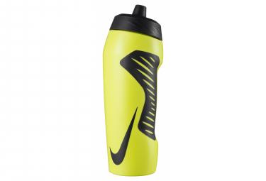 Bidon Nike Hyperfuel 700ml Jaune
