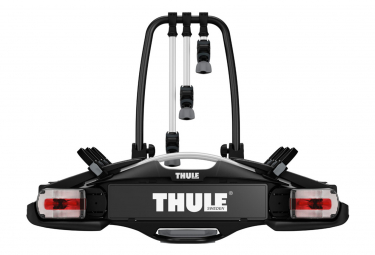 Porte-Vélo Thule VeloCompact 3 Vélos (7pin)