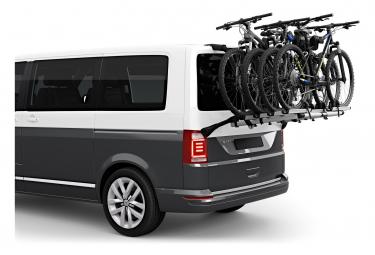 Adaptateur Vélo Supplémentaire Thule WanderWay Pour 4ème Vélo