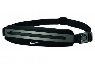Nike Slim Waistpack 2.0 Black