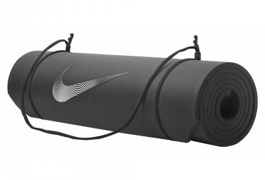 Tapis de sol Nike Training Mat 2.0 Gris