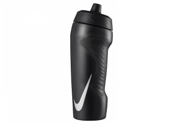 Bidon Nike Hyperfuel 532 ml Noir