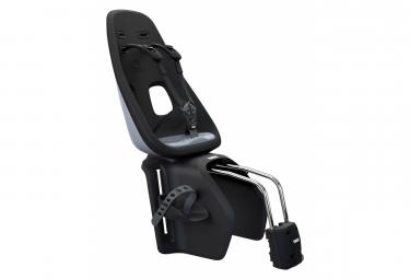 Thule Yepp Nexxt Maxi Asiento trasero para bebé montado en el marco Momentum Grey