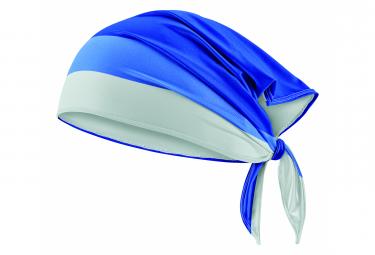 Nike Cooling Running Bandana Bleu