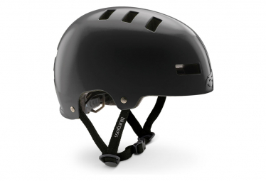 BLUEGRASS helmet bowl SUPERBOLD Black