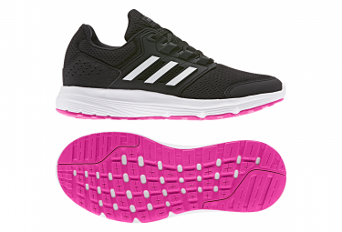 Chaussures femme adidas galaxy 4 37 1 3