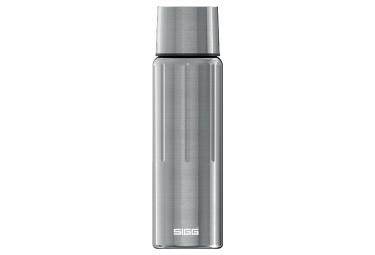 SIGG Gemstone IBT 0.75L Selenite Silver