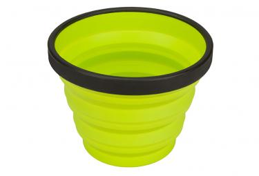 SEA TO SUMMIT X-Cup Green Mug