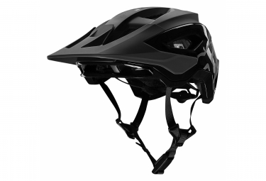 Casco Fox Speedframe Pro Mips nero