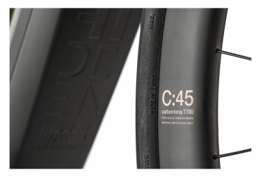 Moustache Dimanche 28.7 Elektro Rennrad Shimano Ultegra 11S 500 Wh 700 mm Anthrazit Schwarz 2020