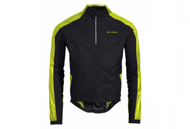 Vaude Air Pro Jacket Negro M
