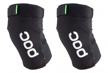 POC Joint VPD 2.0 Knee Guards