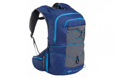 Sac à dos Raidlight Activ Run Pack 20L Bleu