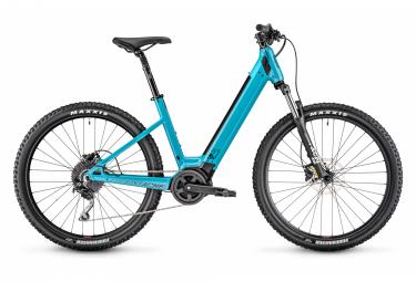 Electric Hardtail Moustache Bikes Samedi 27 Off 2 Open Shimano Deore 10V 27.5'' 2020