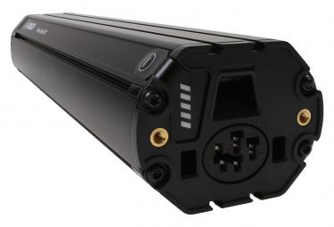Bosch Powertube 625 Horizontal Batería 625 Wh