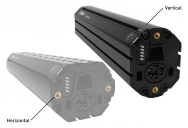 Batterie Bosch Powertube 625 Vertical 625 Wh