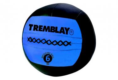 Tremblay Wall ball 6 kg