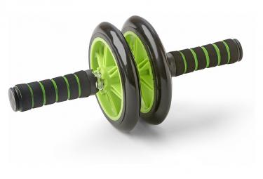 Tremblay AB Wheel avec frein