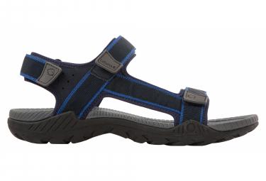 Sandales Lafuma Voyager Bleu Unisex Printemps / Été 2020