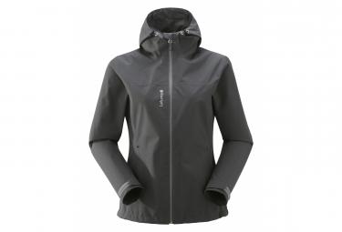 Waterproof Jacket Lafuma Shift GTX 2L Grey Women