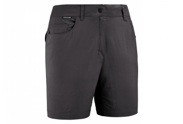 Short Lafuma Access Grey Women