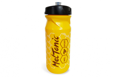 OVERSTIMS Drink Bottle 600mL