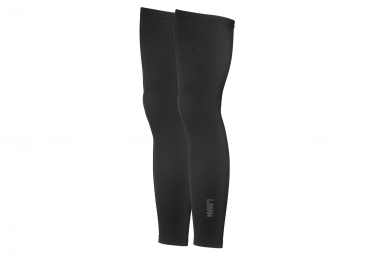 Pair of LeBram Thermo Legs Black