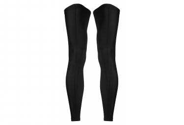 Par de patas térmicas LeBram negro