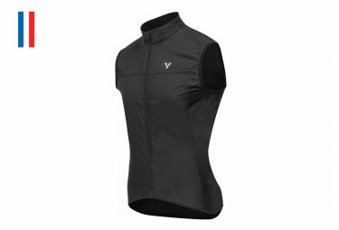LeBram Galibier Sleeveless Windproof Jacket