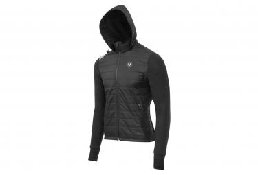 Galibier long sleeve windbreaker jacket