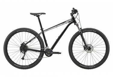 Comprar MTB Semi Rígida Cannondale Trail 6 29'' Argent 2020