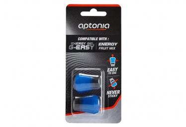 Cappello Aptonia G-Easy x2
