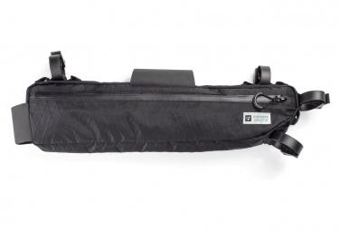 Bontrager Adventure Frame Bag 3L Nero
