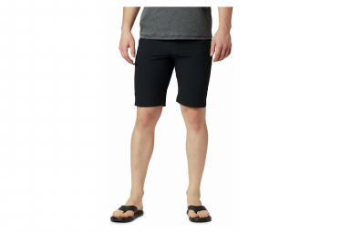 Short Columbia Triple Canyon Black Men