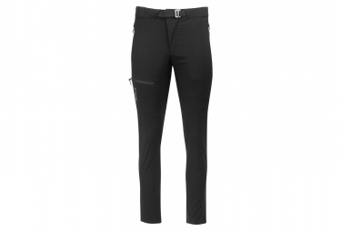 pant Columbia Titanium Titan Pass Black Men