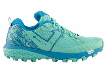 Chaussures de Trail Femme Raidlight Dynamic Bleu / Bleu