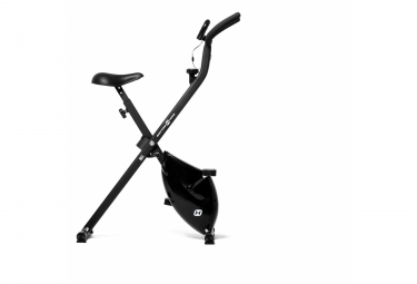Vélo D'appartement PLIABLE BODYTONE DU-X